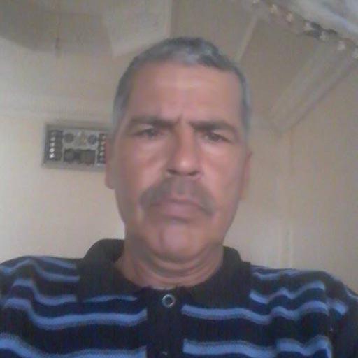 احمد رباص