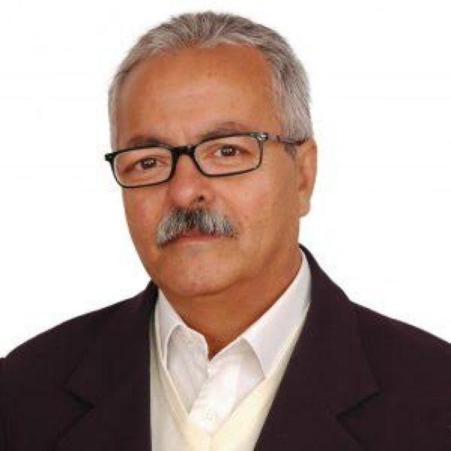 مصطفى منيع