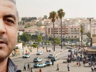 محسن الاكرمين