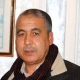 محسن الأكرمين (روائي و باحث في علم الاجتماع والتربية)